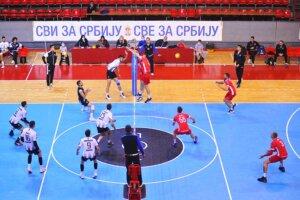 "Read more about the article Radnički spreman da uzme meru i drugom ""večitom rivalu"""
