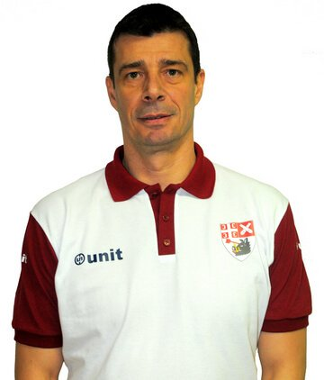 Dragan Kobiljski