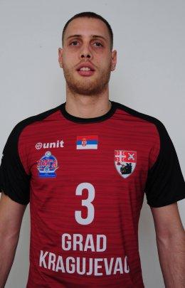 Nikola Goic