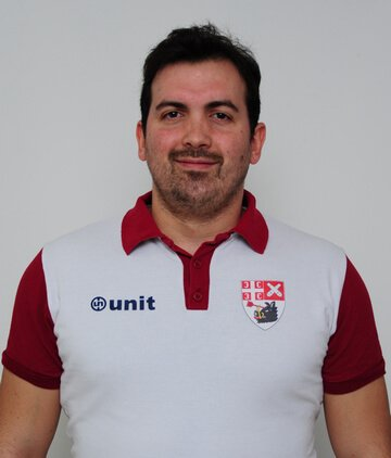 Nikola Pejcinovic