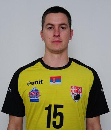 Srdjan Pantelic