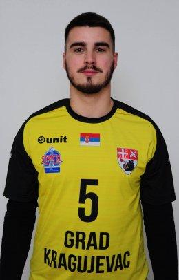 Janko Pantovic