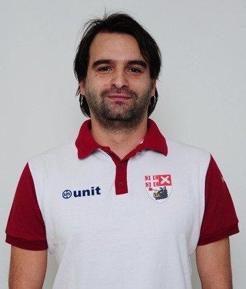Vladimir Radovanovic
